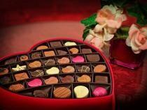 Valentine's Day 2021, mesaje, SMS-uri și urări. Cele mai frumoase declarații de dragoste / Foto Pexels