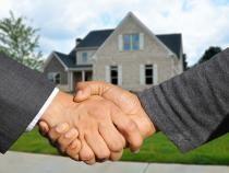 Condiţii clare pentru o tranzacţie imobiliară. Sursa: Pixabay