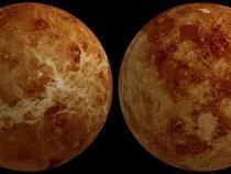 Horoscop, duminică, 7 februarie 2021. Sursă foto: Pixabay