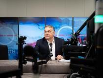 Premierul Ungariei se va vaccinat cu Sinopharm