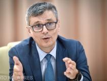 Virgil Popescu, interpelat de Asociația Națională a Agențiilor de Turism pe problema călătoriilor în Mexic