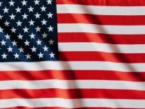 Virginia devine al 23-lea stat american, care aboleşte pedeapsa cu moartea