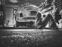 Volkswagen cheamă mii de maşini în service. Sursa: Pixabay