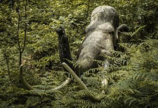 A fost secvențiat cel mai vechi ADN de mamut  /  Sursă foto: Pixbay