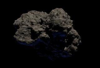 Astronomii au descoperit cel mai îndepărtat obiect din Sistemul Solar  /  Sursă foto: Pixbay