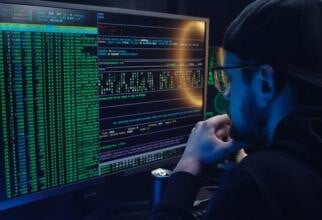 Speculațiile cu bani virtuali au riscuri cât se poate de reale
