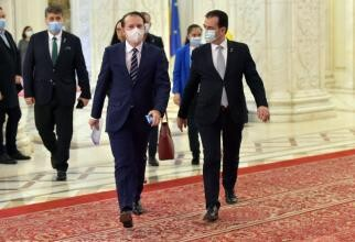 Buget 2021. Gușă, ce nu spune Guvernul: Este o mare şmecherie!