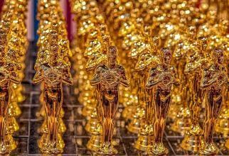 Ceremonia de acordare a premiilor Oscar va fi transmisă din mai multe locuri / Imagine de analogicus de la Pixabay