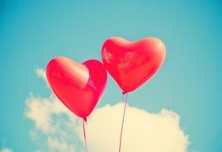 foto Pixabay/DRAGOBETE 2021, cele mai frumoase mesaje și felicitări de Ziua Îndrăgostiților