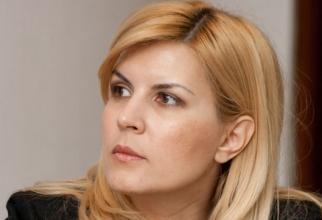 Elena Udrea și Ioana Băsescu, o primă decizie în dosarul finanțării campaniei lui Traian Băsescu