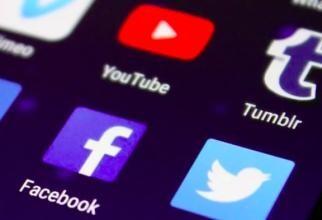 Facebook va lua aceleași măsuri pe care le-a luat și pentru coronavirus sau alegerile americane din 2020