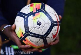 Fotbalistul Wilfried Zaha se dezice de gestul Black Lives Matter. De ce nu va mai îngenunchea înaintea meciurilor din Premier League