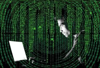 Kaspersky, raport despre fraude. Sursa: Pixabay