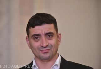 Diferența majoră între USR și AUR. Chirieac: Niciun partid politic din România nu poate face o alianță cu AUR