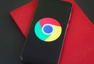 Actualizările Google Chrome se fac automat, însă este bine să verificăm întotdeauna că suntem la zi cu ele