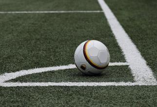 Akcelrod a păcălit mai multe cluburi cu CV-ul său. Sursa: Pixabay