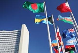 Îngrijorarea IAEA survine într-un context tensionat