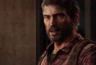 Joel va fi interpretat de Pedro Pascal
