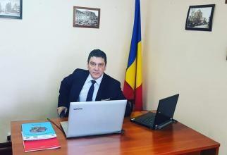 Gigel Lazăr