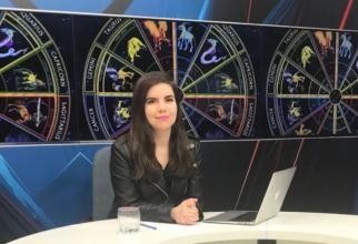 """De ce Luna Nouă în Pești din martie e """"specială"""". Daniela Simulescu, emisiune la DCNewsTV: Nu a trecut pericolul"""