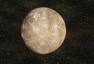 Horoscop, sâmbătă, 25 septembrie 2021