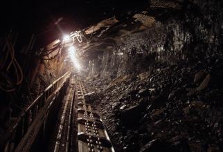 Moment istoric: România oprește exploatarea minieră a uraniului  /  Foto cu caracter ilustrativ: Pixabay