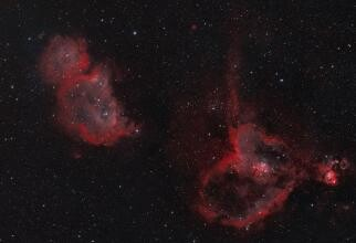Horoscop, miercuri, 24 februarie 2021. Sursă foto: Pixabay