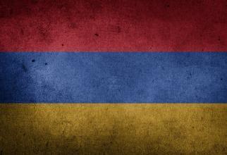 Criză politică în Armenia. Președintele refuză să-l demită pe șeful Armatei  /  Foto cu caracter ilustrativ: Pixabay