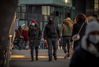 Radu Țincu, despre al treilea val: Va fi DIFERIT! Impact pentru TINERI