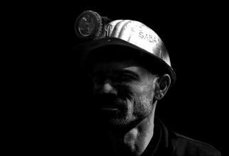 foto pixabay/ salariu miner