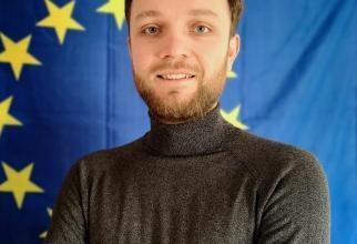 Volt, primul partid progresist paneuropean, finalizează 12 luni de proces judiciar și prin decizia definitivă din 19 Februarie a CAB, intră pe scena politică românească cu dorința de a schimba modul în care se face politică și de a promova o agendă progre
