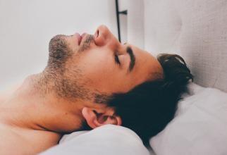 Studiu: Cum poți să comunici cu oamenii care dorm și visează  /  Foto cu caracter ilustrativ: Pixbay