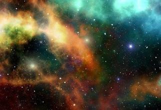 Horoscop, duminică, 21 februarie 2021. Sursă foto: Pixabay
