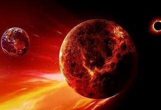 Horoscop, 25 februarie 2021, ziua în care Venus intră în Pești. Sursă foto: Pixabay