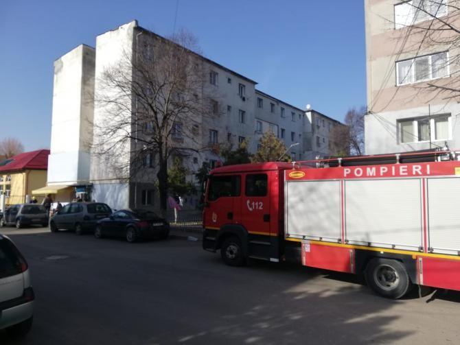 Foto: ISU Dâmbovița
