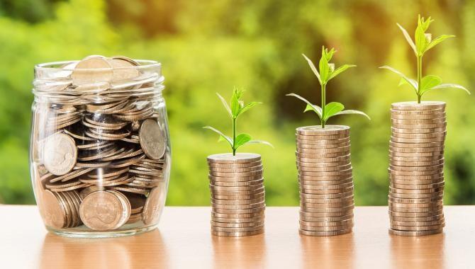 Concurs pentru profesorii preuniversitari. ASF și ISF premiază proiectele de educație financiară  /  Sursă foto: Pixbay