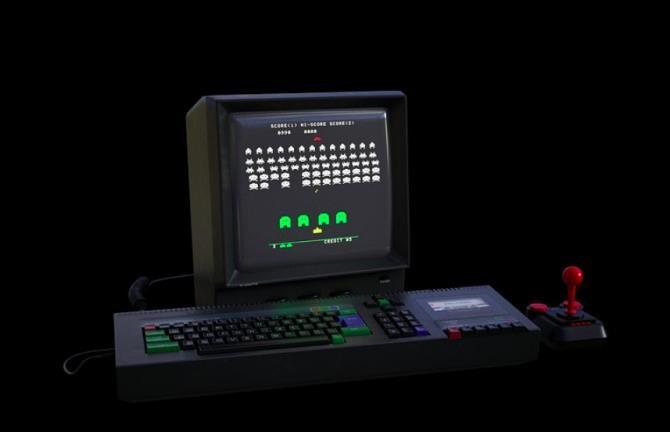 Algoritmii AI rezolvă acum jocuri din anii 1980