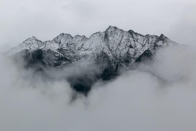 Foto: eberhard grossgasteiger - Pexels