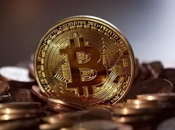 Bitcoin, la un nou maxim istoric / Foto Pexels