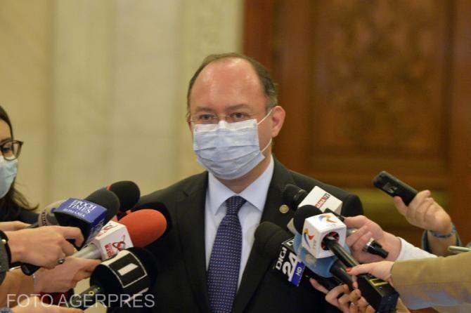 România a trimis peste 20.000 de doze de vaccin în Moldova