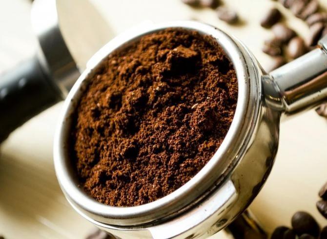 Cafeaua ar face bine inimii, dar este important să nu conțină zahăr sau frișcă