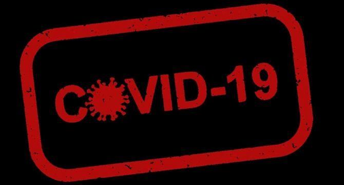 Alte ȘASE cazuri de infectare cu tulpina britanică de COVID-19  /  Sursă: Pixbay