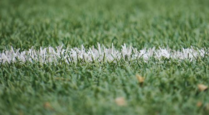 CFR Cluj trece greu de Viitorul, cu golul marcat de Hoban în minutele suplimentare de joc / Foto Pexels