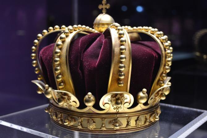 Conferința care l-a adus pe Carol I pe tronul României  /  Foto cu caracter ilustrativ: Pixabay