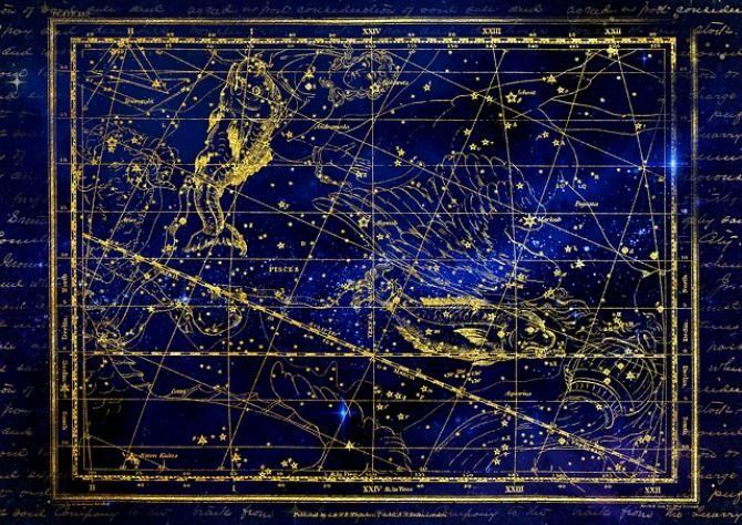 Horoscop, joi, 18 februarie 2021. Sursă foto: Pixabay