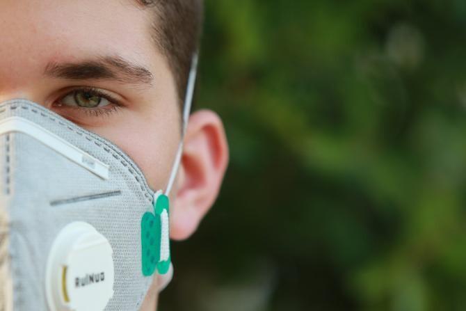 LISTĂ ȚĂRI, risc epidemiologic. Se instituie măsura carantinei / DOCUMENT Sursa: Pixabay