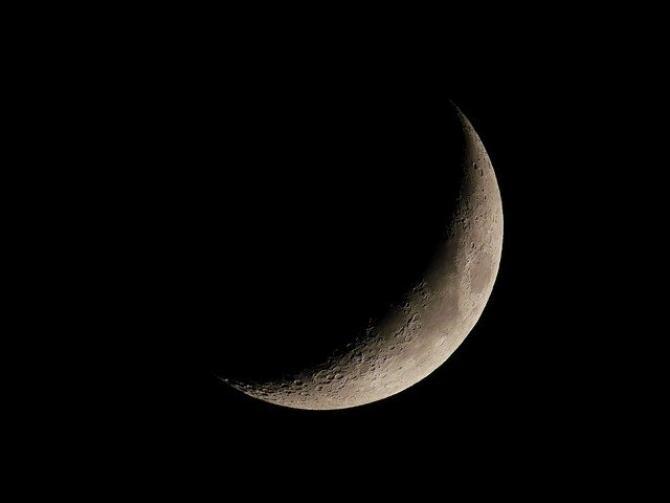 Horoscop, joi, 11 februarie 2021. Lună Nouă în Vărsător