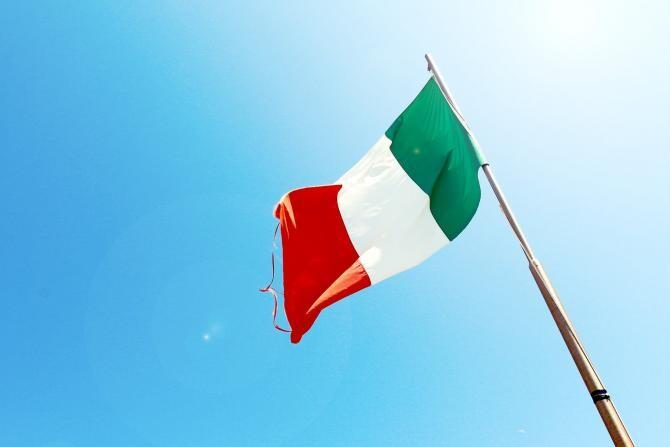 Criză politică în Italia. Președintele Mattarella l-a convocat pe fostul preşedinte ale BCE Mario Draghi
