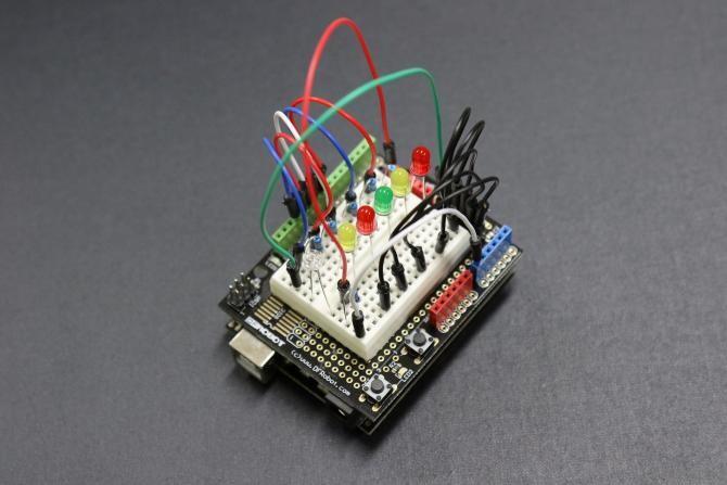 Criza semiconductorilor. UE vrea să construiască o fabrică de producție  /  Sursă foto: Pixbay
