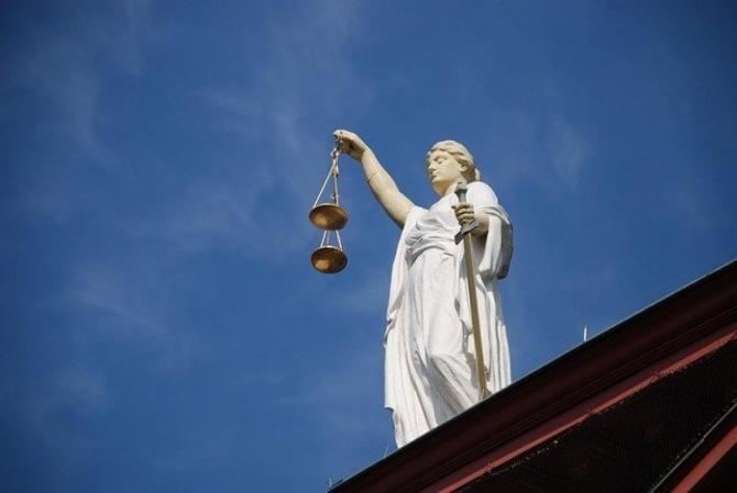 Curtea de Apel Oradea a respins definitiv propunerea de arestare pe numele lui Victor Micula